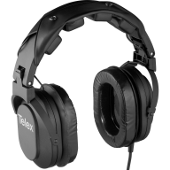 Head Phones PNG Free Image Download 12