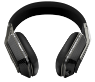 Head Phones PNG Free Image Download 13