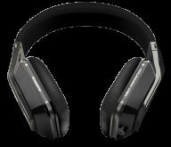 Head Phones PNG Free Image Download 13