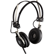 Head Phones PNG Free Image Download 15