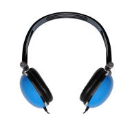 Head Phones PNG Free Image Download 16