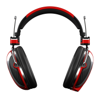 Head Phones PNG Free Image Download 2