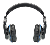 Head Phones PNG Free Image Download 24