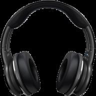 Head Phones PNG Free Image Download 26