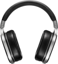 Head Phones PNG Free Image Download 27