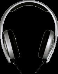 Head Phones PNG Free Image Download 28