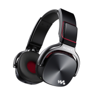 Head Phones PNG Free Image Download 3