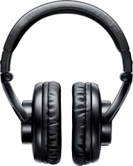 Head Phones PNG Free Image Download 30