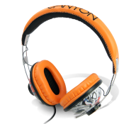 Head Phones PNG Free Image Download 5