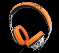 Head Phones PNG Free Image Download 5