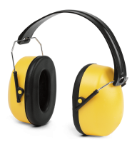 Head Phones PNG Free Image Download 6