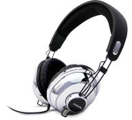 Head Phones PNG Free Image Download 8