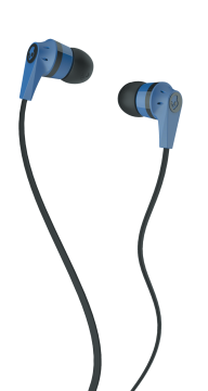 Head Phones PNG Free Image Download 9