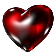 Heart PNG Free Image Download 1