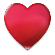 Heart PNG Free Image Download 10