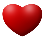 Heart PNG Free Image Download 13