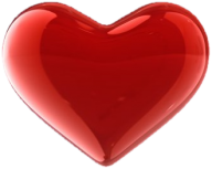 Heart PNG Free Image Download 14