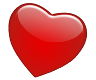 Heart PNG Free Image Download 15