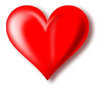 Heart PNG Free Image Download 17