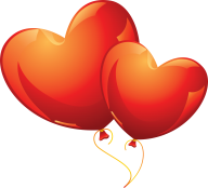 Heart PNG Free Image Download 18