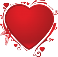 Heart PNG Free Image Download 2