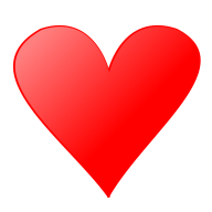Heart PNG Free Image Download 20