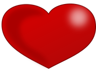 Heart PNG Free Image Download 22