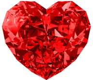 Heart PNG Free Image Download 23