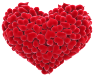 Heart PNG Free Image Download 25