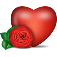 Heart PNG Free Image Download 4