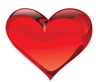 Heart PNG Free Image Download 5