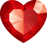 Heart PNG Free Image Download 7