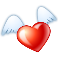 Heart PNG Free Image Download 8