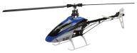 Helicopter PNG Free Image Download 1