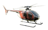 Helicopter PNG Free Image Download 10