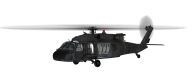 Helicopter PNG Free Image Download 11