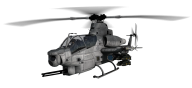 Helicopter PNG Free Image Download 12