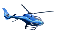 Helicopter PNG Free Image Download 13