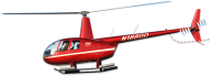 Helicopter PNG Free Image Download 14