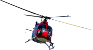 Helicopter PNG Free Image Download 15