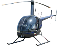 Helicopter PNG Free Image Download 16