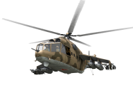 Helicopter PNG Free Image Download 17