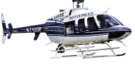 Helicopter PNG Free Image Download 18