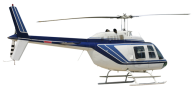 Helicopter PNG Free Image Download 19