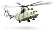 Helicopter PNG Free Image Download 2