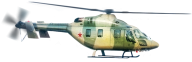 Helicopter PNG Free Image Download 20