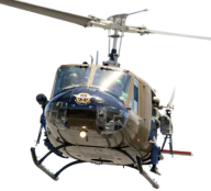 Helicopter PNG Free Image Download 3