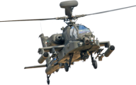 Helicopter PNG Free Image Download 4