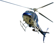 Helicopter PNG Free Image Download 5