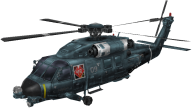 Helicopter PNG Free Image Download 6